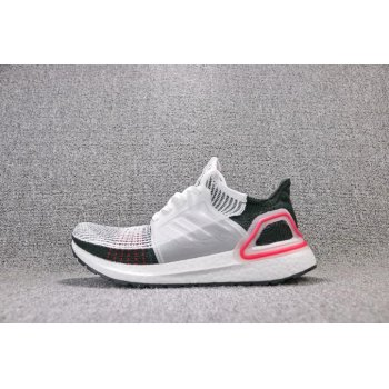 Adidas Ultra Boost 5.0 19 'Laser Red' B37703