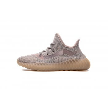 Adidas Yeezy Boost 350 V3 'Synth Reflective' FV5668