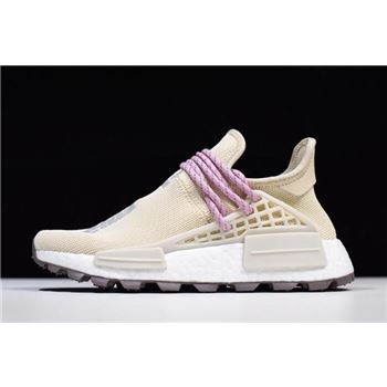 2018 Pharrell Williams x Adidas Human Race NMD Hu